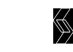 Elecciones 2021 - Promsex
